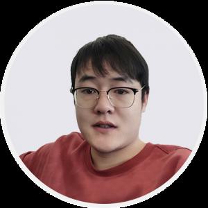 Jin Riyang