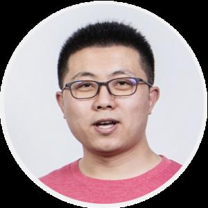 Yong Qiang