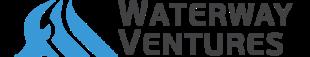 Waterway Ventures